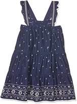 Scotch R'Belle Girl's Baumwolle Various Dessins Dress