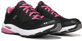 Ryka Women's Knock Out Running Shoe
