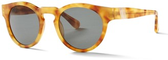Westward Leaning | Voyager Sunglasses