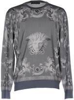 Versace Sweaters - Item 12005457