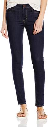 French Connection Women's Skinny Stretch Rebound Denim Jeans