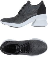 Elena Iachi Low-tops & sneakers - Item 11175769