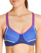 Berlei Women's Standard Sf3 High Impact Underwire