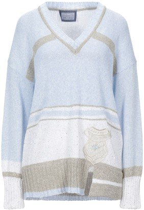 ELISA CAVALETTI by DANIELA DALLAVALLE Sweaters