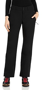 Bogner Fire & Ice Bogner Neda-t Pants