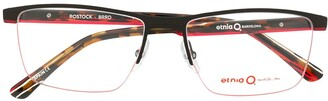 Etnia Barcelona Rostock eyeglasses