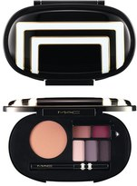 M·A·C MAC 'Stroke Of Midnight - Cool' Face Palette - Cool