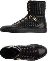 Loretta Pettinari High-tops & sneakers - Item 11233889