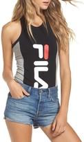Fila Women's Carinne Bodysuit
