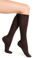 Smartwool Trellis Kneehigh Socks