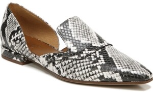 Franco Sarto Artisan Slip-ons Women's Shoes