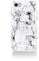 Rebecca Minkoff Marble Print Case For Iphone 7