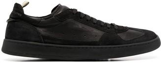 Officine Creative Kadett sneakers