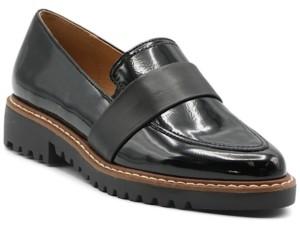 Adrienne Vittadini Women's Proxy Loafers Women's Shoes