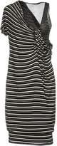 Seventy Short dresses