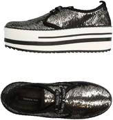 Patrizia Pepe Low-tops & sneakers - Item 11297924