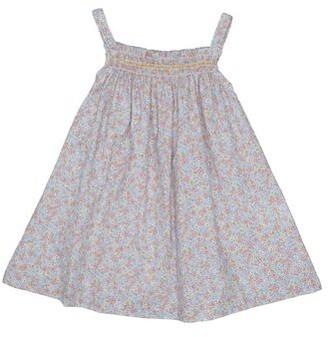 Coccodé COCCODE Dress