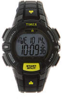 Iron Man Timex Ironman 30 Lap Rugged
