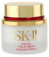 SK-II SK II Facial Treatment Cream Concentrate - 30g/1oz