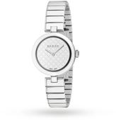 Gucci Diamantissima Ladies Watch