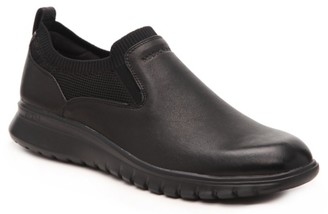 Mark Nason Neo Casual Canby Slip-On
