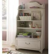 "Universal Smart Stuff Gabriella"" Bookcase"