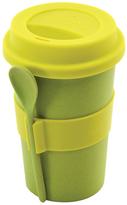 Berghoff CooknCo Coffee Mug with Spoon