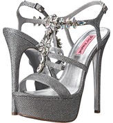 Betsey Johnson Noblee