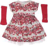 Miss Blumarine Dresses - Item 34778170
