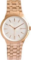 DKNY CHIC PARKSLOPE NY2383 watch