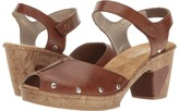 Rieker 69788 Roberta 88 Women's Shoes
