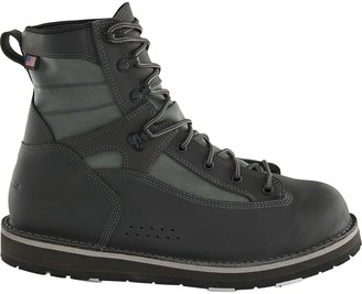 Patagonia x Danner Foot Tractor Aluminum Bar Wading Boot - Men's