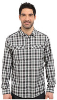 Mountain Hardwear CanyonTM Plaid L/S Shirt