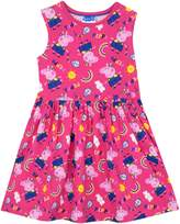 Peppa Pig Girls' Dress