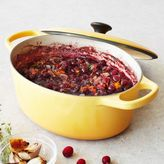 Le Creuset Signature Oval French Oven, 3.5 qt.