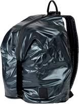 Puma Backpacks & Fanny packs - Item 45345266