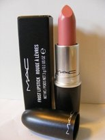 M·A·C Mac Cosmetic Lipstick ANGEL 100% Authentic