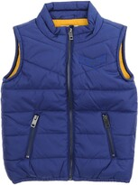 Diesel Synthetic Down Jackets - Item 41708715