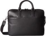 Ecco Jos Laptop Bag 15 Computer Bags
