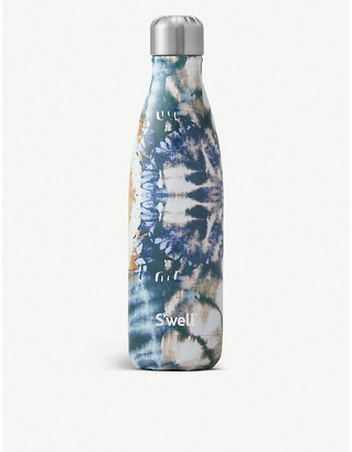 Swell Nomad stainless steel water bottle 500ml