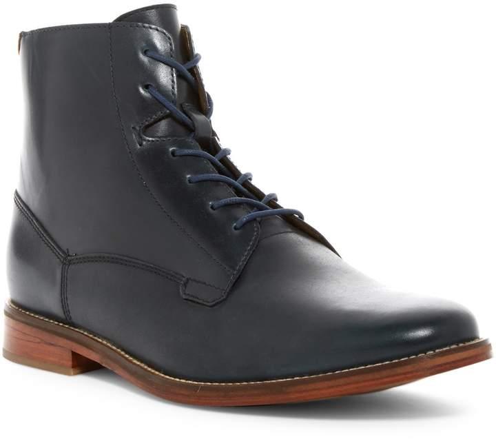 J Shoes Fellow Dress Boot