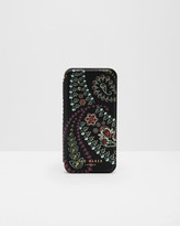 Ted Baker Treasured Trinkets iPhone 6/6s case