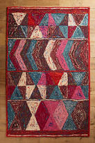 Anthropologie Vendee Rug Swatch