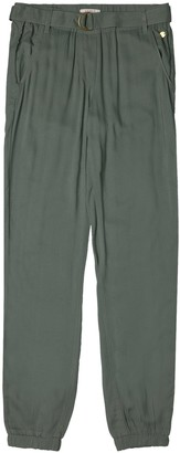Esprit Girls' RL2201503 Trousers