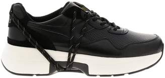 Diadora HERITAGE Sneakers Shoes Men Heritage