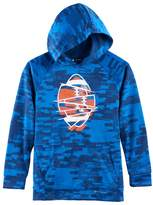 Tek Gear Boys 8-20 WarmTEK Fleece Hoodie