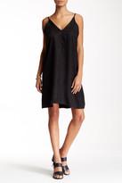 Modern Vintage Sleeveless Dress