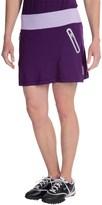 Reebok Golf Skort - Built-In Shorts (For Women)