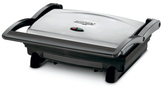 Cuisinart Griddler Series Grill and Panini Press