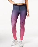 Nike Pro Hyperwarm Gradient Dri-FIT Leggings